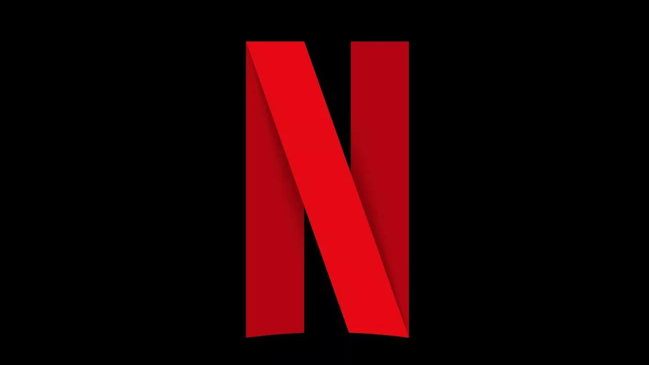 How We Can Measure The Success Of Turkish Netflix Serials Turkish