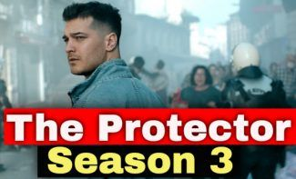 Hakan Muhafiz / The Protector: surprises of the 3rd season