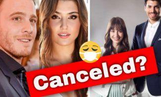 Will the summer Turkish series be canceled?
